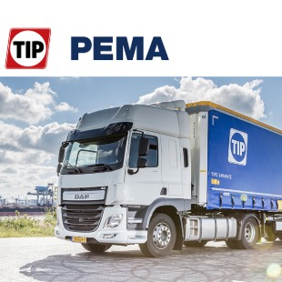 Homepage | TIP Trailer Services: Trailer Leasing