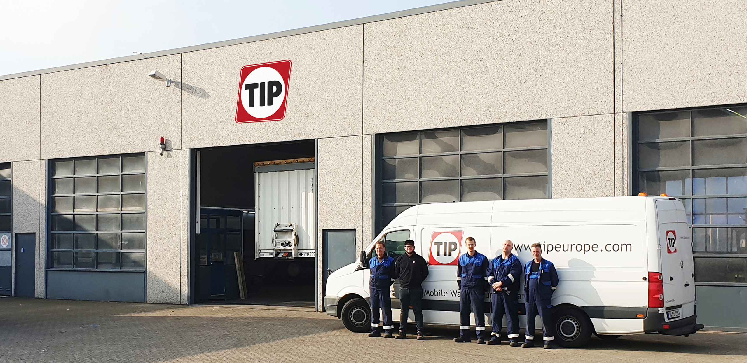 TIP-trailers-lease-rental-maintenance-neuss-germany